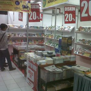 04-PAMERAN-ACEH-BOOKFAIR-STAND-PS-PUSPA